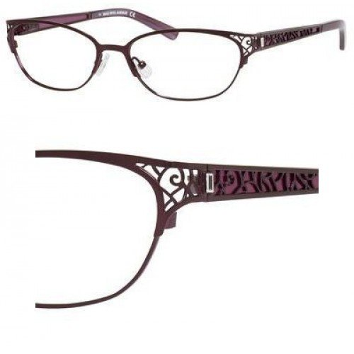 saks-fifth-avenue-eyeglasses-272-0esk-satin-plum-54mm