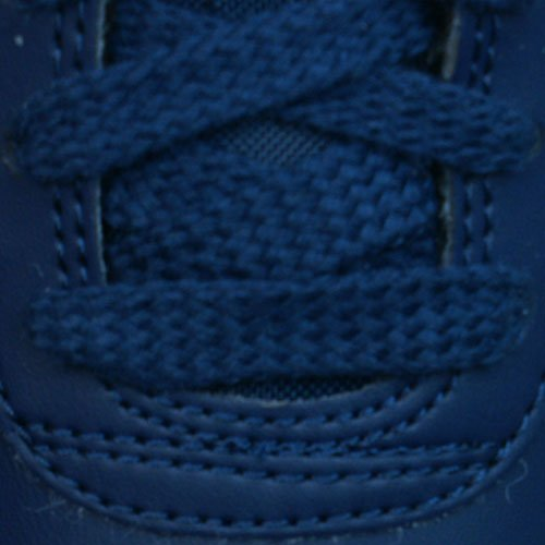 5011 C4B4Y ASICS MARINO CHAUSSURE SPORT blue DE wtqxRIfT