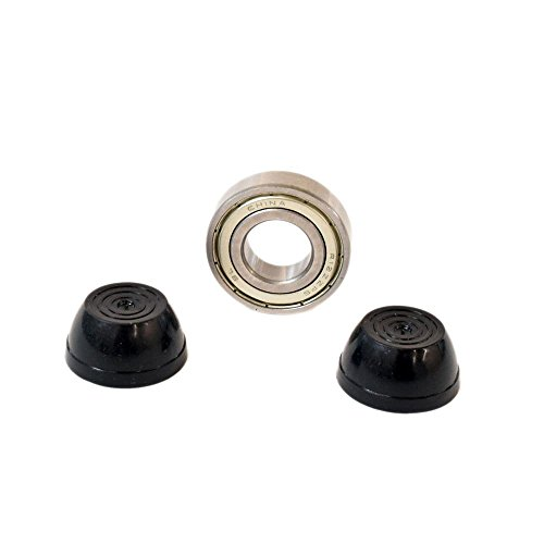 Lifestyler 140853 Bearing Assembly Genuine Original Equipment Manufacturer (OEM) Part for Lifestyler by Lifestyler