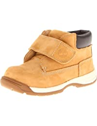 Timberland Timber Tykes Boot