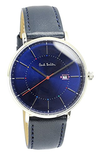 Paul Smith Watches - 5