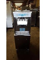 2012 TAYLOR 794 SERIAL M2072246 3PH AIR Soft Serve Frozen Yogurt Ice Cream Machine
