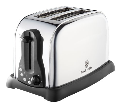 Temperature oven toaster of