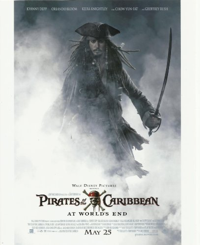 johnny-depp-pirates-of-the-caribbean-at-worlds-end-8x10-poster-art-photo-4