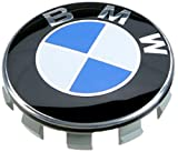 OES Genuine Center Cap for select BMW models