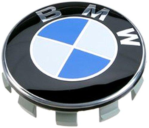 rim for bmw x5 - 9