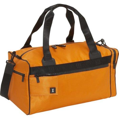 BJX 19 Duffel Bag