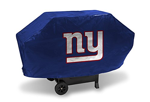 NFL New York Giants Deluxe Grill - York Jersey Outlet Mall New