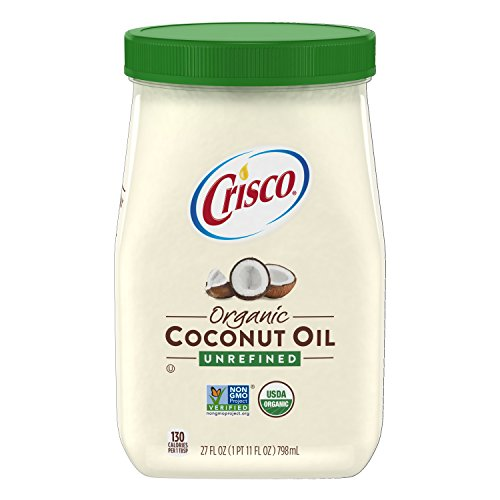 crisco-unrefined-organic-coconut-oil-6-count