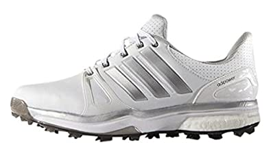 adidas golf shoes mens uk