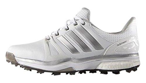 golf scarpe uomo adidas