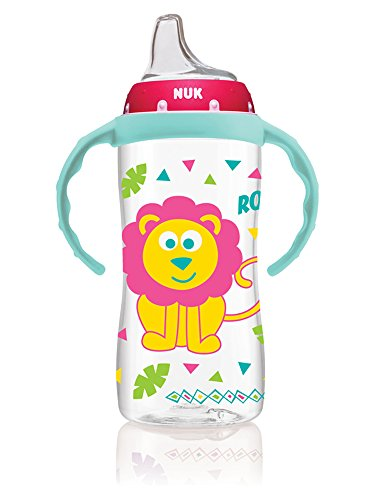 Buy sippy cup for infant