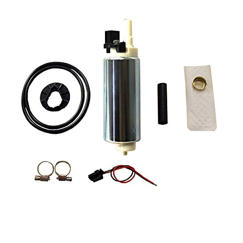 fuel pump for 1999 grand am - 9