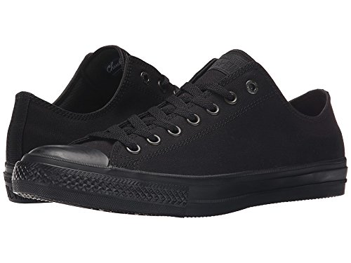 converse-unisex-chuck-taylor-all-star-core-ox-monochrome-black-mens-85-womens-105-medium