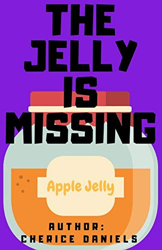 nelly jelly - 4