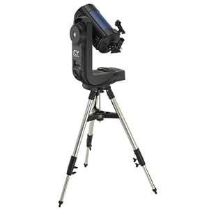 Meade Instruments 0810-04-12 LT 8-Inch SC (f/10) Schmidt-Cassegrain Telescope with UHTC