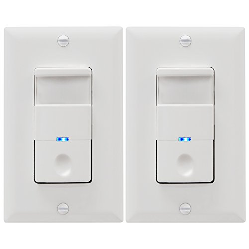 bathroom motion sensor light switch motion sensor switch by topgreener occupancy sensor switch 22269