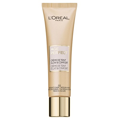 Buy tinted moisturizer 2016