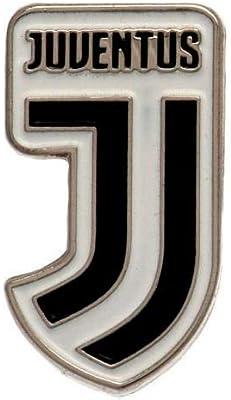 7c0c055da49 Pin Juventus Turin Logo Pin Badge New  Amazon.co.uk  Sports   Outdoors