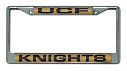 Knights Car - 5