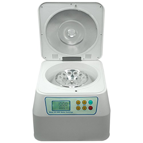 Premiere XC-2415, Bench-Top Centrifuge, 1000 to 4000 RPM