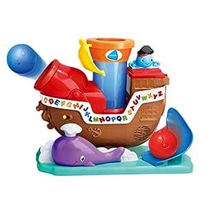 Cajas de música Mesa de aprendizaje de juegos infantiles ...