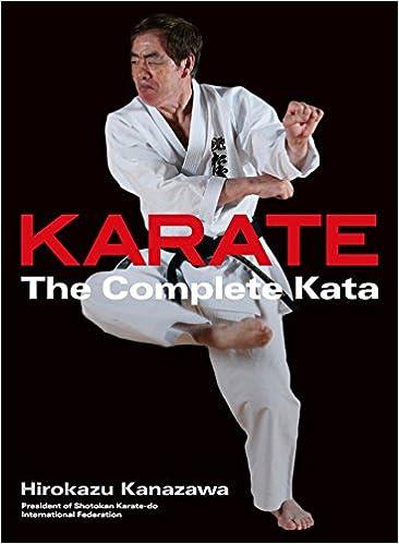 Livro Karate Pdf
