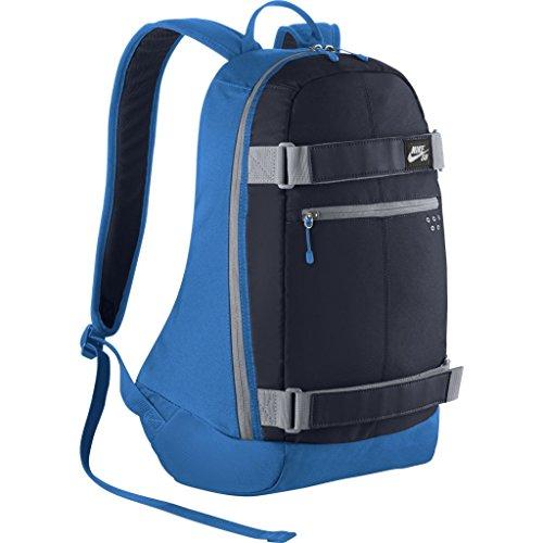 nike-sb-embarca-medium-skateboarding-backpack