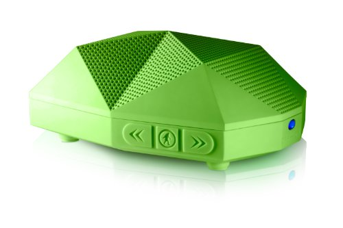 Outdoor Tech OT1800 Turtle Shell