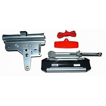 Liftmaster 41a3489 Garage Door Opener Carriage Garage