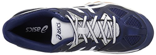 ASICS Women's Gel Tactic Volleyball Shoe