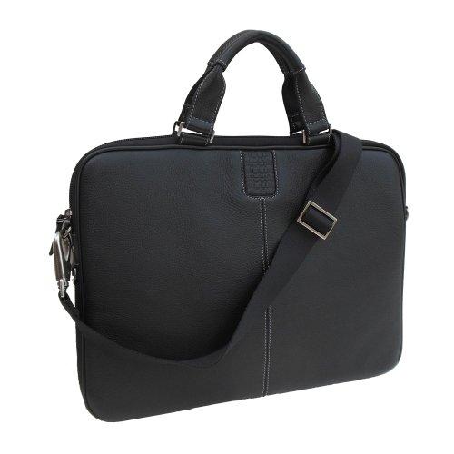 boconi-mens-tyler-tumbled-sleeve-brief-in-black-leather-w-khaki