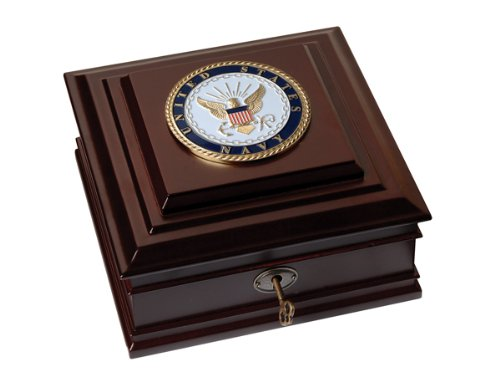allied-frame-united-states-navy-executive-desktop-box
