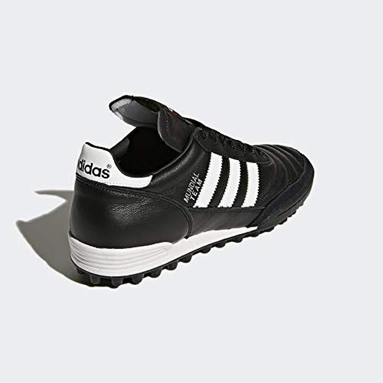 adidas Mundial Team Turf Soccer Shoe | Кроссовки