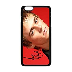aaron carter Phone Case for iPhone plus 6 Case