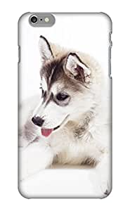 Iphone 6 Plus Hard Case With Awesome Look - Meabxz-3457-lnymbjn For Christmas Day's Gift
