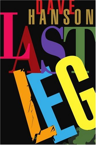 Last Leg
