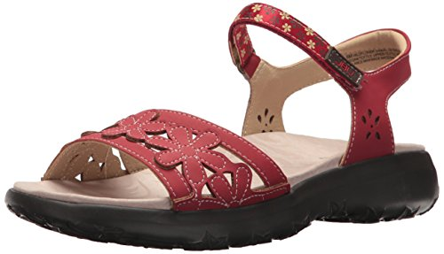 Man's/Woman's Jambu JBU B074KQ4DJT Shoes excellent quality at Won highly appreciated and widely trusted at quality home and abroad Personalization trend 5fc134