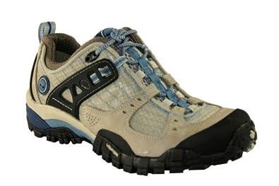 separation shoes 3c097 c9a6d Timberland Trailscape Low Damen Outdoor Schuhe 31662 ...