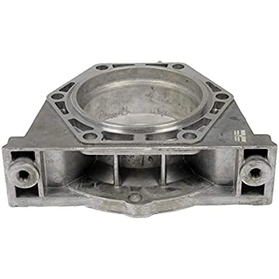 Dorman 926-891 Transfer Case Adapter for Select Cadillac/Chevrolet/GMC Models: Automotive