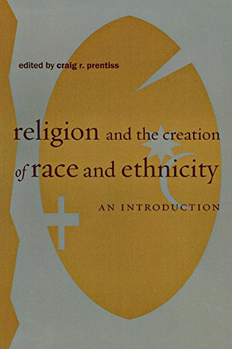 religion and race For more than 100 years, both jews and non-jews have been trying to find out whether jews are a religious group, a people or even a race some were motivated to use this information as a basis for discrimination or even murder, others to boast about supposed superior intellectual abilities and a disproportionately large number of nobel prize.