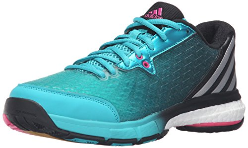 Image of adidas Performance Women's Energy Volley Boost 2.0 W Shoe