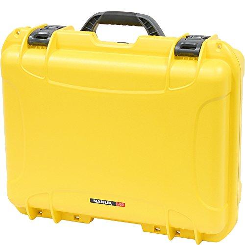 nanuk-930-0004-930-waterproof-hard-case-empty-yellow