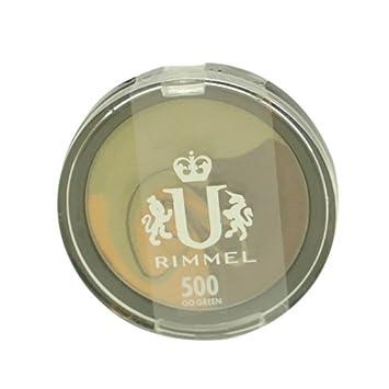 Sholdnut 5 Pcs Set Multicolor Lipsticks,Long Lasting Matte Moisturizing Lipstick Makeup Cosmetic Beauty Tools Lip Glosses
