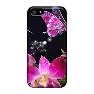 Iphone Case New Arrival For Iphone 5/5s Case Cover - Eco-friendly Packaging(RRJuM2255mOxLa)
