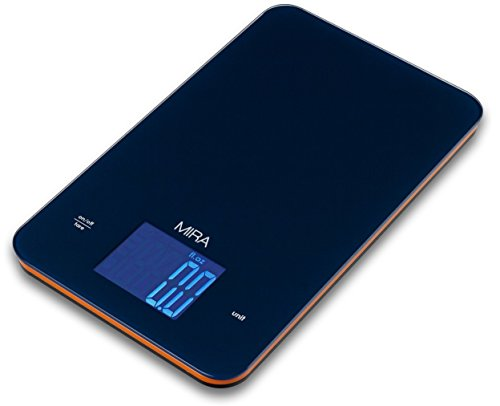 Digital Kitchen Scale Reviews - 2