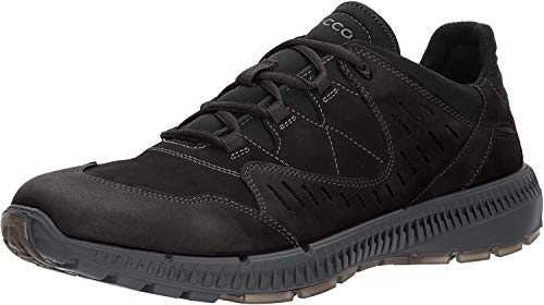 ECCO Men's Terrawalk Hiking Shoe,