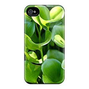 For Samsung Galaxy S5 Mini Case Cover Leve Case - Eco-friendly Packaging