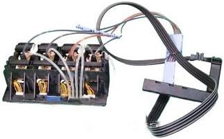 HP C6074-60415 kit para impresora - Kit para impresoras (BAI 0000 ...