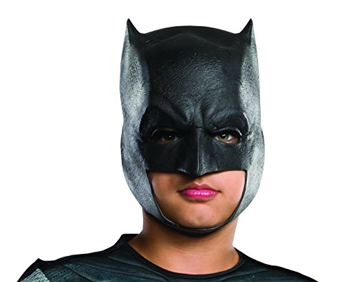Rubies Costume Batman Superman Justice